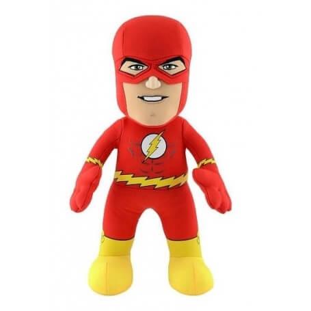 Peluche DC Comics Flash