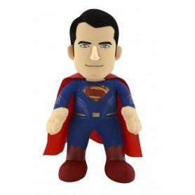 Peluche DC Comics Superman 25cm
