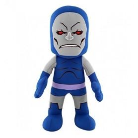 Peluche DC Comics Darkseid 25cm