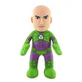 Peluche DC Comics Lex Luthor 25cm