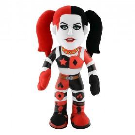 Peluche DC Comics Harley Quinn 25cm