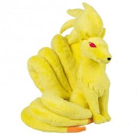 Peluche Pokemon Feunard