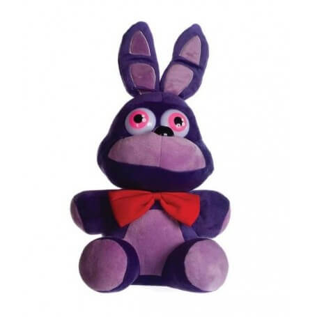 Peluche Five Night at Freddy's - Bonnie