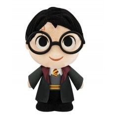 Peluche Harry Potter