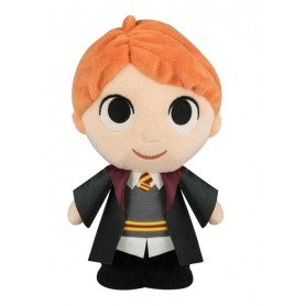Peluche Harry Potter - Ron