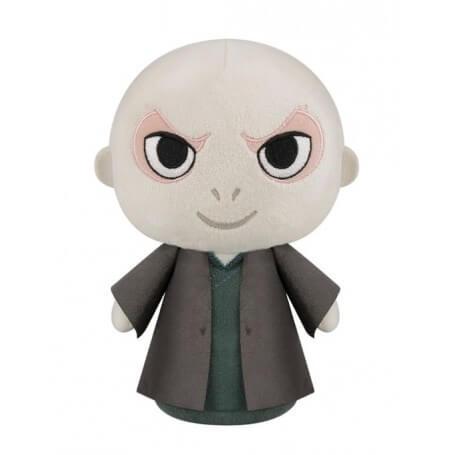 Peluche Harry Potter - Voldemort