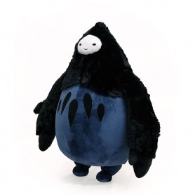 Peluche Ori and the Blind Forest - Naru