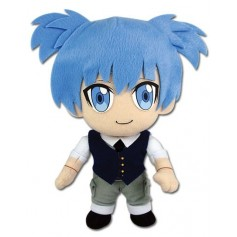 Peluche Assassination Classroom Nagisa Shiota