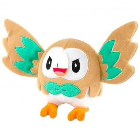 Peluche Pokemon Brindibou