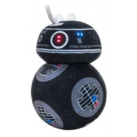 Peluche Star Wars BB-9E