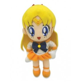 Peluche Sailor Moon - Sailor Venus