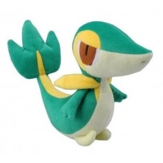 Peluche Pokemon Vipélierre