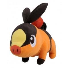 Peluche Pokemon Gruikui