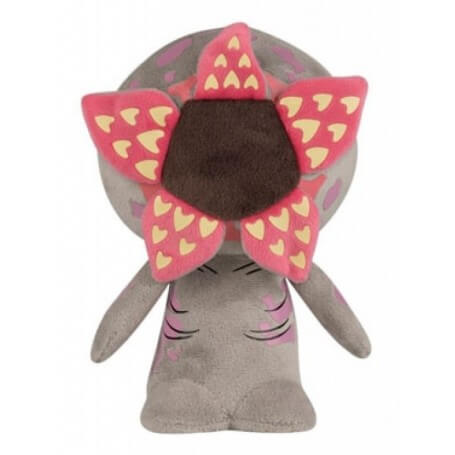Peluche Stranger Things - Demogorgon