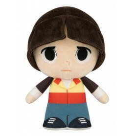 Peluche Stranger Things - Will