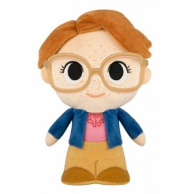 Peluche Stranger Things - Barbara