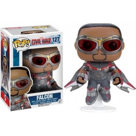 POP! Marvel - Falcon
