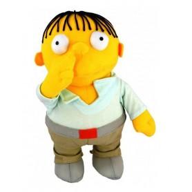 Peluche Simpson Ralph Wiggum