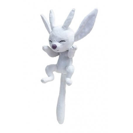Peluche Ori and the Blind Forest - Ori
