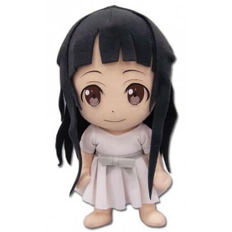 Peluche Sword Art Online Yui