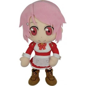 Peluche Sword Art Online Lisbeth