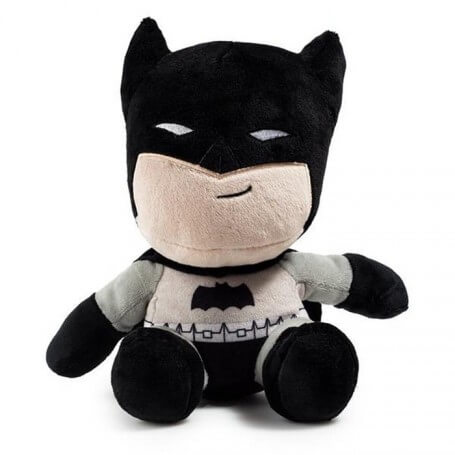 Peluche DC Comics Batman Phunny