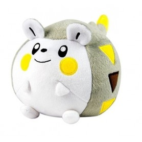 Peluche Pokemon Togedemaru
