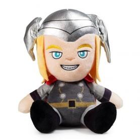 Peluche Marvel Thor Phunny
