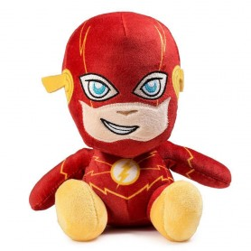Peluche DC Comics Flash Phunny
