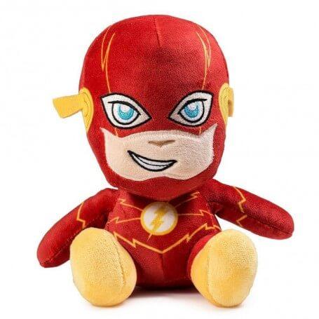 Peluche DC Comics Flash Phunny