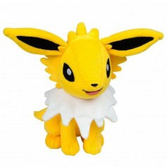 Peluche Evolution Pokemon Voltali