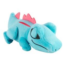 Peluche Pokemon Kaiminus endormi