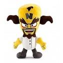 Peluche Crash Bandicoot - Neo Cortex