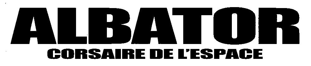 Albator,_corsaire_de_lespace_Logo.png