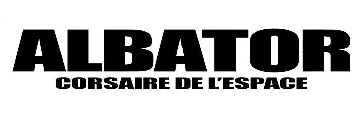 Albator,_corsaire_de_lespace_Logo2.png