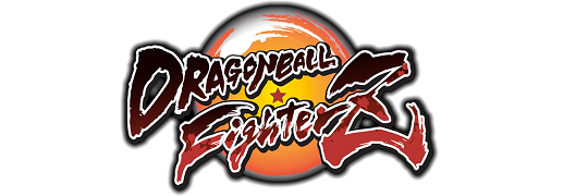 Dragon_Ball_FighterZ_Logo.png