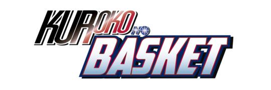 Logo_Kuroko-no-basket-2.png