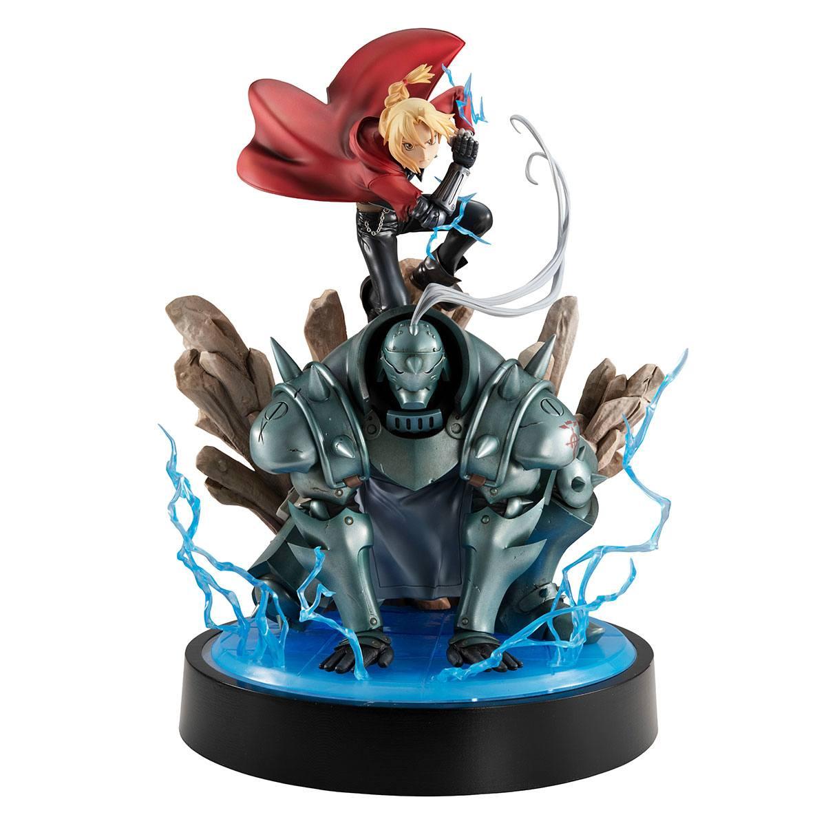 figurine-fullmetal-alchemist-edward-alph