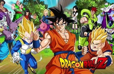 peluche-dragon-ball-z.jpg