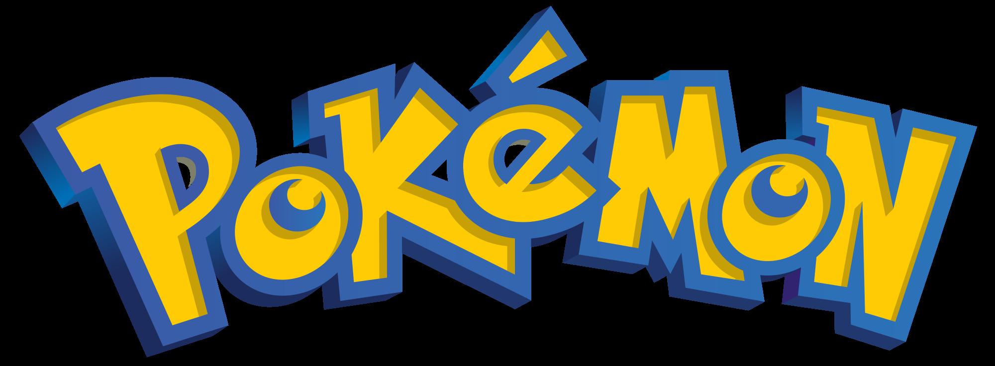 pokemon-logo-manga-san.png